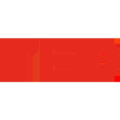 TED_three_letter_logo v2