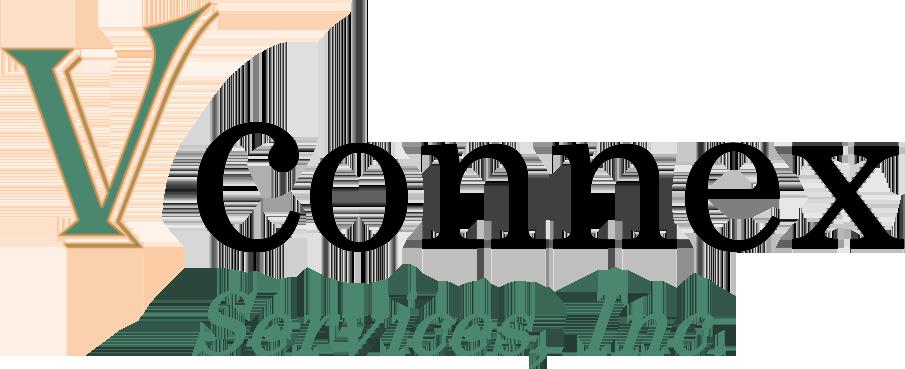 Vconnex Services